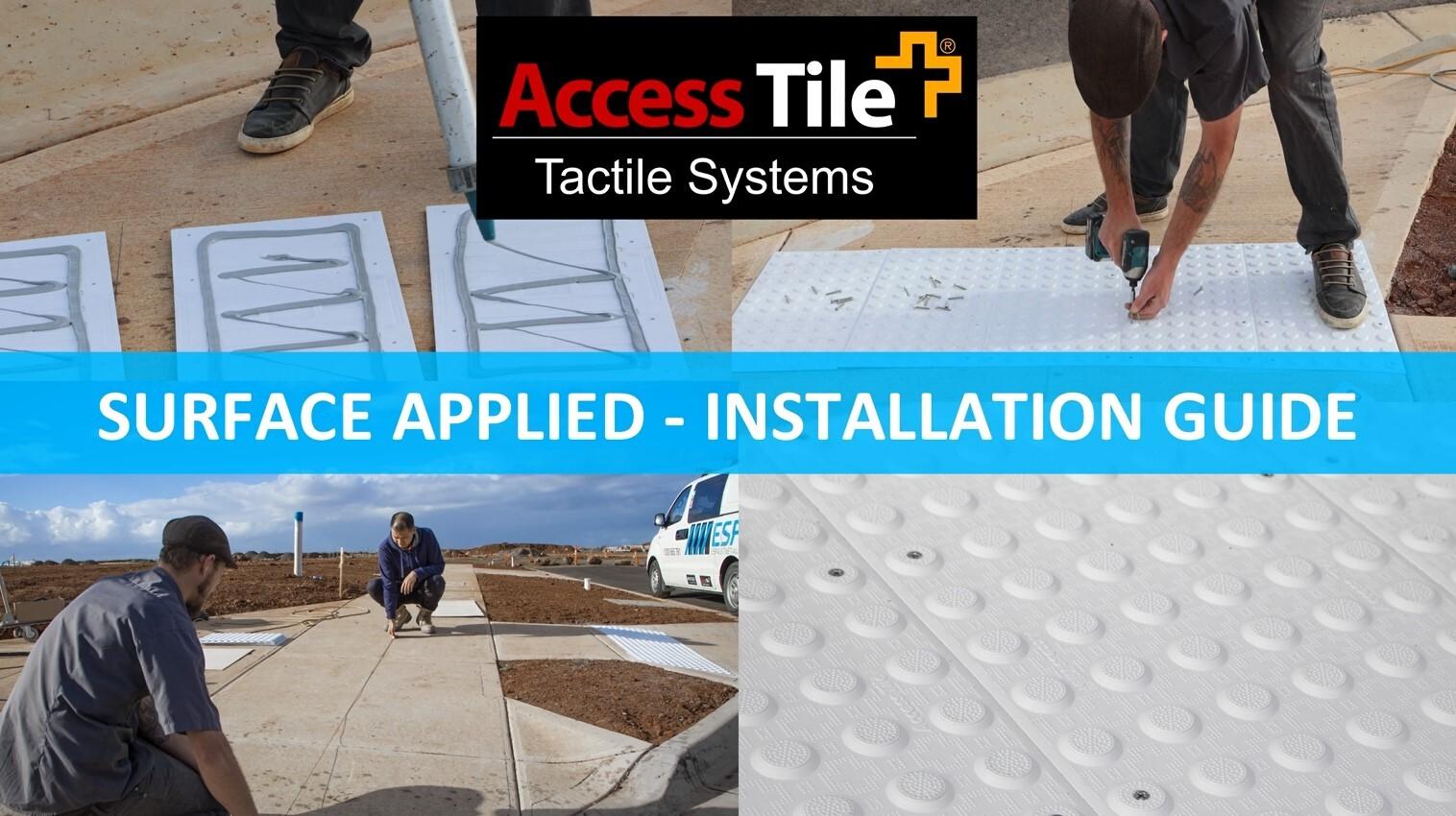 SA-Install-Guide-Thumbnail