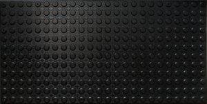 SA Black Warning 1200x600