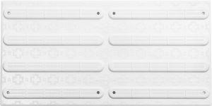 SA Directional White 300x600